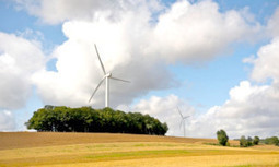 Why Renewable Energy Subsidies Are the Most Transparent Kind | EcoWatch | Scoop.it