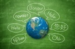 The Surprising Link Between Language and Corporate Responsibility — HBS Working Knowledge | Literacy, Education and Common Core Standards in School and at Home | Scoop.it