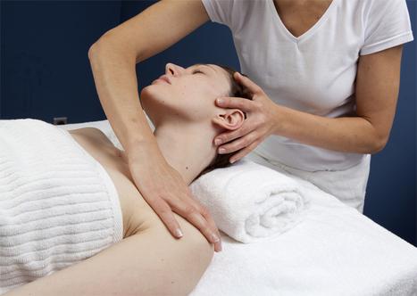 Le massage californien d'inspiration « New Age » - TourMaG.com | Fédération des Massages FFPMM | Scoop.it