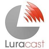 Restler | Luracast | Computerlove | Scoop.it