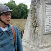 14-18 : la France souhaite inscrire 80 sites au patrimoine de l ... - Le Monde | Archives | Scoop.it
