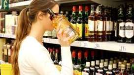Health advisers call for minimum alcohol unit pricing - BBC News | Markets and market failure | Scoop.it