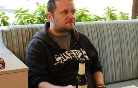 Intervju sa… Marko Vidojković, pisac - Recepti i Kuvar online | Recepti i Kuvar | Scoop.it