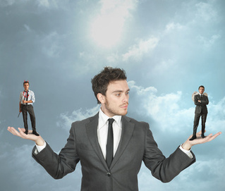 Les aides à la création d'entreprise   Actualités juridiques: veille fiscale, sociale, et financière   Scoop.it