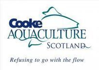 Cooke Aquaculture Scotland invests in future with latest Fusion Marine order - Aquaculture Directory | Aquaculture Directory | Scoop.it