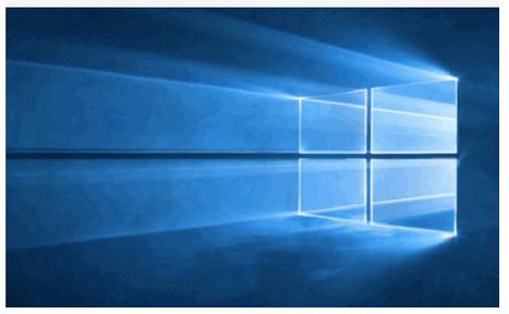 Qué hacer luego de instalar Windows 10 | Experiencias educativas en las aulas del siglo XXI | Scoop.it