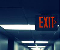 Prepare for Selling a Business in Edmonton with Exit Planning   Edmonton Business Brokers   Scoop.it