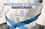 Journée mondiale du diabète: 356 millions de diabétiques dans le monde MyPharma Editions   L'Info Industrie & Politique de Santé   Marketing pharmaceutique   Scoop.it