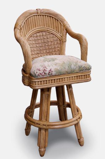 Palm Coast Wicker Dining Room Set | Capris Furniture Dining Room Series 365 | furniture | Scoop.it
