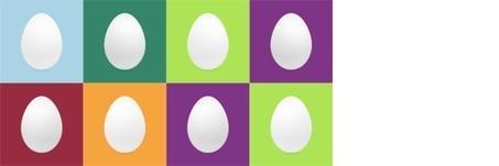 Les adolescents sur Twitter | L'identité numérique et les adolescents | Scoop.it