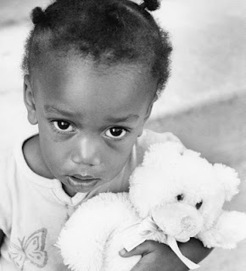 Early Childhood Brain Insights: Let's Use All We Know to Ensure REAL Brain Development is Happening for ALL Children   Early Brain Development   Scoop.it