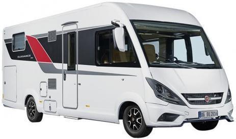 A chacun son camping-car | Actualité des campings en France | Scoop.it