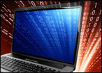 SQLstream Explores Total Cost of Streaming Big Data - NewsFactor Network   Big Data News   Scoop.it