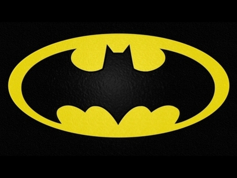 New DC movie news and rumours: Sandman, Batman & more - Den Of Geek | Comic Books, Video Games, Cartoons | Scoop.it