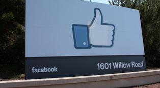 7 big changes coming to Facebook - wtkr.com | Peer2Politics | Scoop.it
