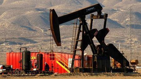 US, Brent crude tumble as OPEC takes laissez-faire approach - CNBC   Oil & Gas   Scoop.it