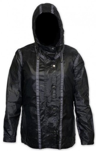 Katniss Everdeen Jacket | Hunger Games Movie Replica Clothing | Current Fashion Updates - 2015 | Scoop.it