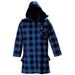 Swanndri Clothing | Sheepskin Products | Scoop.it