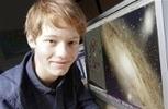 Un lycéen français de 15 ans cosigne une étude dans la revue scientifique «Nature»   sud-ouest innovation   Scoop.it