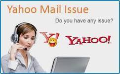 Yahoo IMAP and POP Settings | Email Technical support 1-855-550-2552 | Scoop.it
