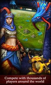 Dragons of Atlantis apk Full Free Android | Apk Full Free Download | Apk Angel | Scoop.it