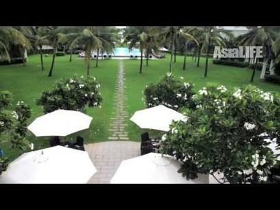 Chame Bay Boutique Resort Panama | HoiAn Megatravel | Scoop.it