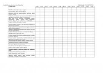 Programas y registros ideales para el inicio de curso 2013-2014 | Orientacion Andujar | #TuitOrienta | Scoop.it