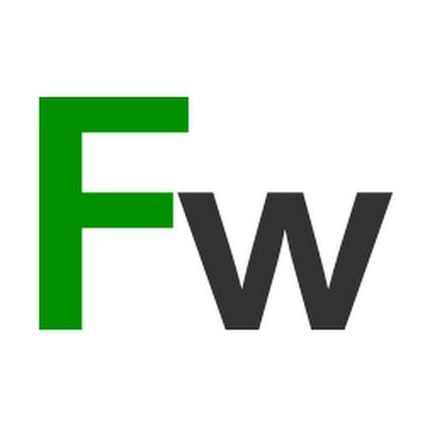 Frankwatching - Webwatching | Judith Verberne | Versterk je merk met social media. | Scoop.it