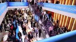 How to Improve Attendee Engagement at Events | Jibe Group | Focus on Green Meetings & Digital Innovation | Scoop.it