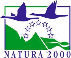 Are Natura 2000 directives the first visible victims of TTIP? | Politique et territoires | Scoop.it