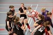 Il ruolo dell'allenatore nello sport: come lavora un leader coach | Psicologia dello sport | psicologia dello sport | Scoop.it