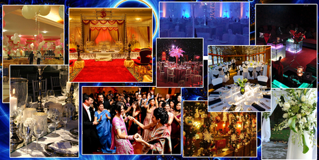 event management company in delhi | earth event:- top event management company in delhi | Scoop.it