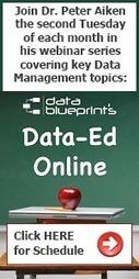 Semantic SOA makes Sense! - DATAVERSITY | dataInnovation | Scoop.it
