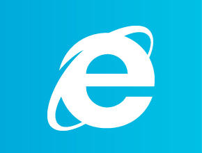 More info on Internet Explorer 10 in Windows Phone 8 | Actu + Media d'avance | Scoop.it