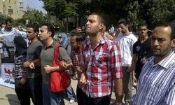 Egyptian blogger Maikel Nabil maintains hunger strike ; case adjourned until 11 October | Égypt-actus | Scoop.it