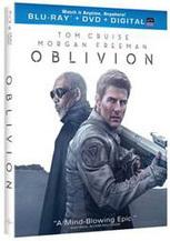 Oblivion Blu-ray, DVD and Digital Details Revealed - ComingSoon.net | Oblivion Jacket Tom Cruise Jacket | Scoop.it