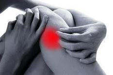 Get Instant Relief From Pain | Mahendra Trivedi Science | Scoop.it