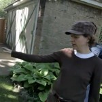 Compost Your Way to a Great Garden | Ditmas Park Corner | Growing Food | Scoop.it