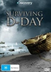 Watch Surviving D-Day Movie 2011 Online Free Full HD Streaming,Download   Hollywood on Movies4U   Scoop.it