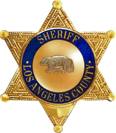LA Sheriff plans dramatic expansion of mental health policing | Police Problems and Policy | Scoop.it