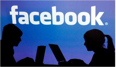 Ricerca lavoro con Facebook, ecco alcuni consigli in attesa di un ... - MobileOS (Comunicati Stampa) (Blog) | Social Media e lavoro | Scoop.it