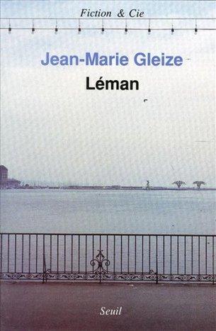 Les enjeux de l'alter-poétique « MondesFrancophones.com | Poésie Elémentaire | Scoop.it