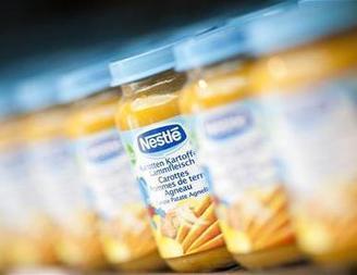 Une ancienne directrice de Nestlé brise la loi du silence et dénonce son ancien employeur. | Actualité de l'Industrie Agroalimentaire | agro-media.fr | Scoop.it