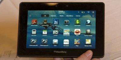 Les dépenses en high tech dopées par les tablettes numériques   CuraPure   Scoop.it