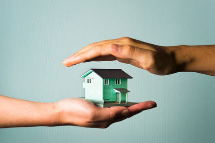 Flexi Home Loans   Malaysia Finance   Scoop.it