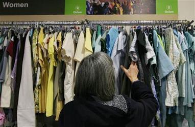 La consommation collaborative gagne du terrain en France | Consommation, Consommation responsable, Economie collaborative | Scoop.it