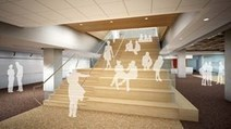 Education and Workplace Design Trends Look to Lifelong Learning | Transformational Teaching and Technology | Scoop.it