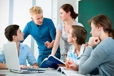 Những tố chất cần có của một người làm dịch thuật | Giáo dục - du hoc | Scoop.it
