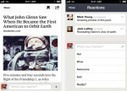 TechCrunch | Read Offline: News.me Automatically Downloads Your News Whenever You Leave Home | The Social Web | Scoop.it