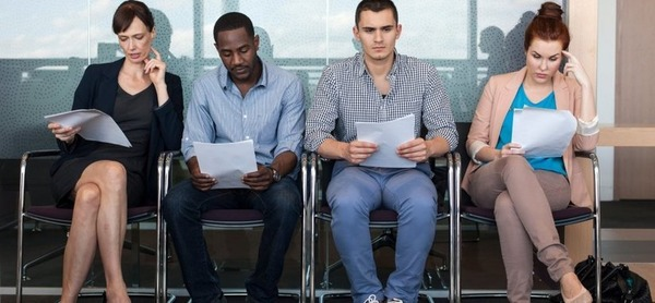 This Single Job Hunting Statistic Will Blow Your Mind | Job Search Tips | Scoop.it